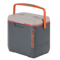 CONSERVADORA COLEMAN EXTREME 26,4 LTRS