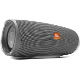 PARLANTE JBL CHARGE 4 BT