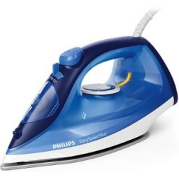 PLANCHA PHILIPS A VAPOR GC2145