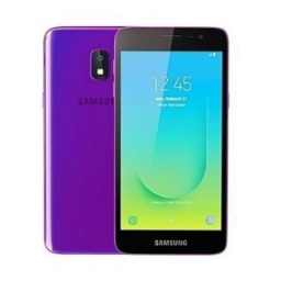 CELULAR SAMSUNG GALAXY J2 DASH 16GB