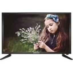 """TV LED NORDMENDE 39 """" SMART NRD L39S04"""