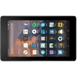 TABLET AMAZON FIRE 7 - 16GB