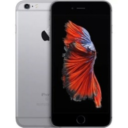CELULAR IPHONE 6S PLUS 32 GB GRAY OP