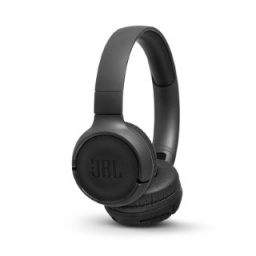 AURICULARES JBL T500 BT WIRELESS ON EAR