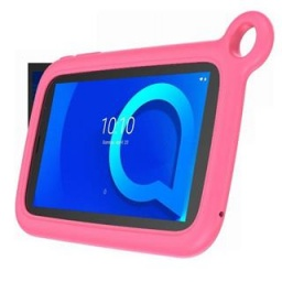 TABLET ALCATEL 8067 7 KIDS ROSADA