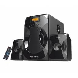 Home Theater Punktal 2.1CH PK-HT95