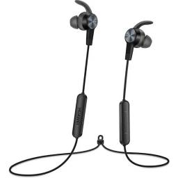 AURICULAR HUAWEI SPORT LITE CON BLUE TOOTH - NEGRO