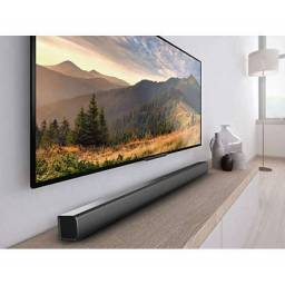 BARRA DE SONIDO PHILIPS BLUETOOTH CON SUBWOOFER HTL1520B/12