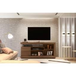 RACK PARA TV GRAMADO NOGAL - 204545