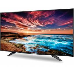 "TV LED SMART 32"" HD NORDMENDE WIFI - NRD L32S 08"