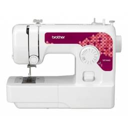 MAQUINA DE COSER DOMESTICA BROTHER VX 1445