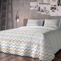 SABANAS SURTEX PLATINUM 280 X 260 KING