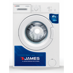 LAVARROPAS JAMES LR 1006