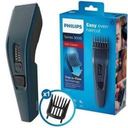 CORTAPELO PHILIPS HC 3505