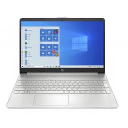 NOTEBOOK HP 4GB 256GB I3 - NT012HPR23