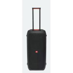 PARLANTE JBL Speaker PartyBox 310