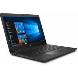 "NOTEBOOK HP 240 G7 14"" CELERON N4000 4GB 500 GB W10 H"