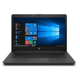 NOTEBOOK HP PROBOOK Core i5 4GB Ram 320, HD 15.6 W10Pro REF