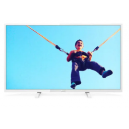 "TV LED SMART PHILIPS 32"" BLANCO - 32PHG 5833/77"