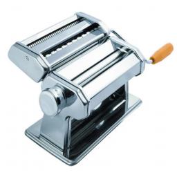 Maquina de pasta PASTA ROLLER