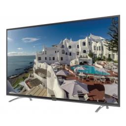 """TV LED SMART JAMES 55"""" - D1202"""