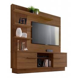 MODULAR PARA TV ITAIPU NOGAL 204545