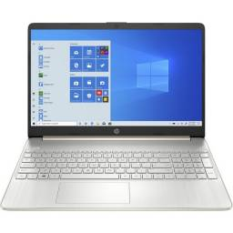 "NOTEBOOK HP 15-EF1072 4GB RAM /128GB WIN 10 -15.6"" ATHLON"