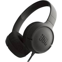 AURICULARES JBL T500 CON CABLE MM901