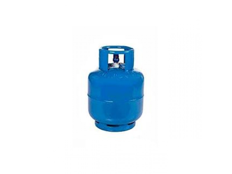 GARRAFA A GAS 13KG  (envase vacío)