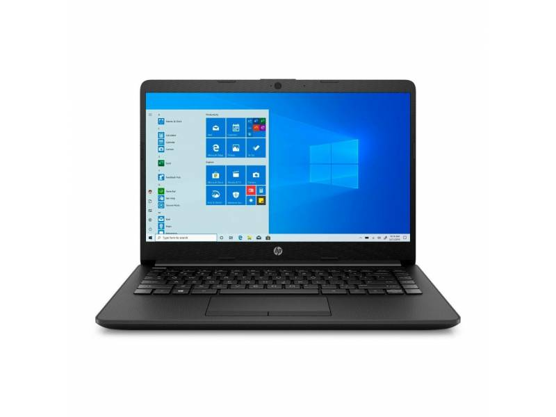 "NOTE BOOK HP I3 4 1TB 14"" W10H - 021230"